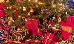 Jöhet a karácsonyfából készült üdítő