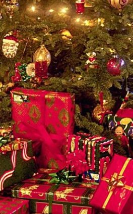 eNET: about 234 billion forints were spent on Christmas presents last year by Internet users