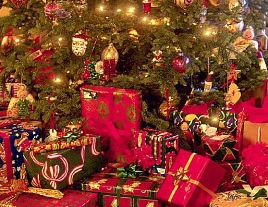 Nielsen: a magyarok négyötöde karácsony előtt 1-2 héttel vásárol ajándékot