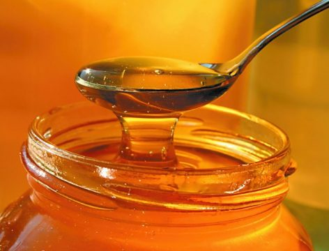 Beekeeping Association: the worst honey harvest of the fifty years is expected this year