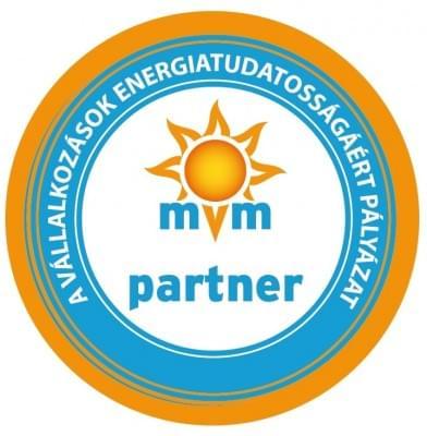 mvm logo11