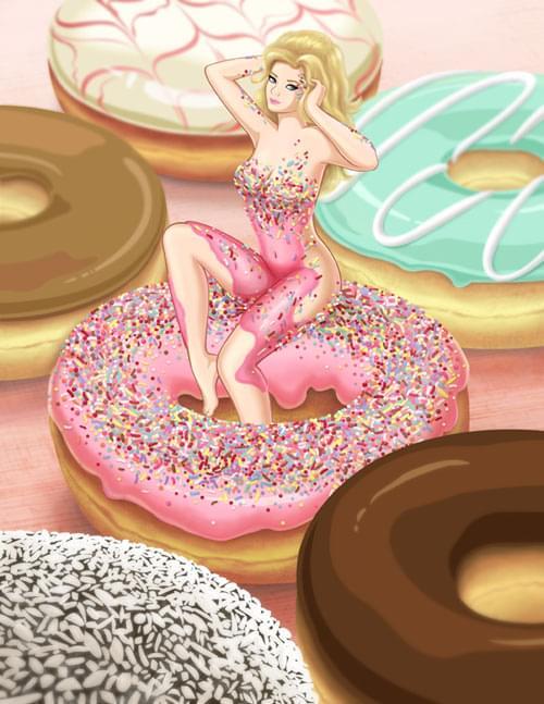 donut_cs3