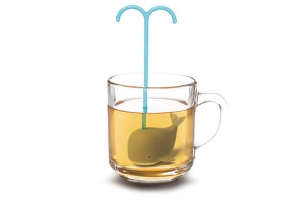Tortenetek a tea kiaztatasarol - A nap kepe 1