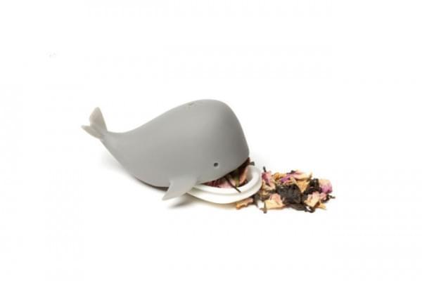 Tortenetek a tea kiaztatasarol - A nap kepe 2