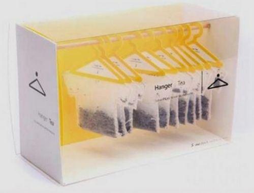 Tortenetek a tea kiaztatasarol - A nap kepe 6