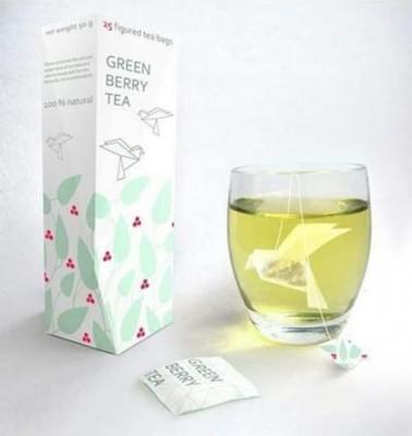 Tortenetek a tea kiaztatasarol - A nap kepe 7