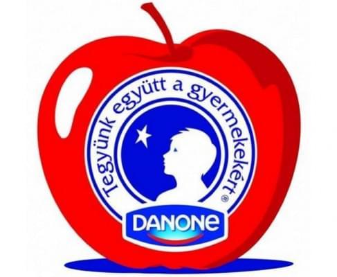 danone-tegyunk