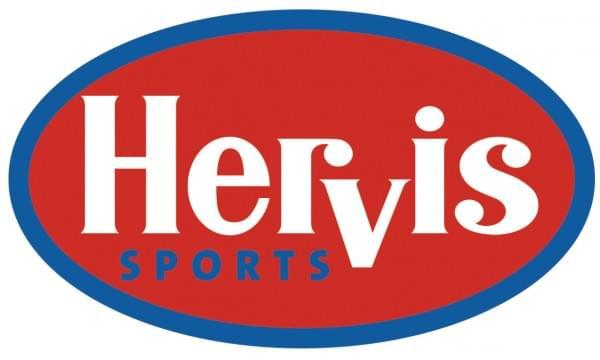 hervis_logo_opt