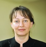 Dr. Mandel Katalin főtitkár Magyar Franchise Szövetség