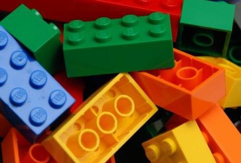 Milliárdokat költenek játékokra a magyarok karácsonykor egy felmérés szerint