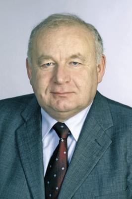 Kapronczai István főigazgató AKI