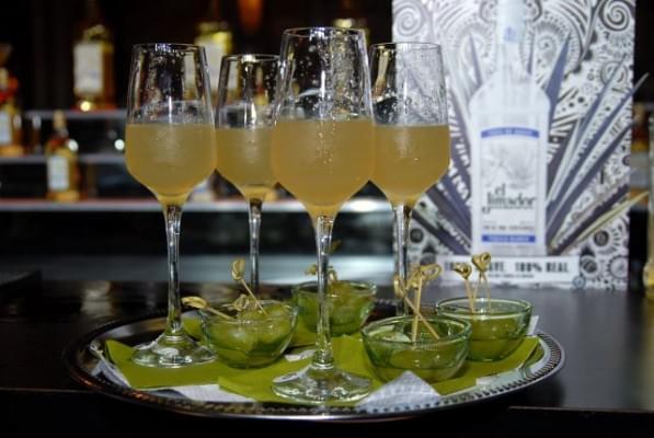 tequila_koktel
