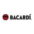 Bacardi_120×120