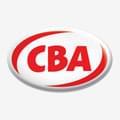 CBA_120×120