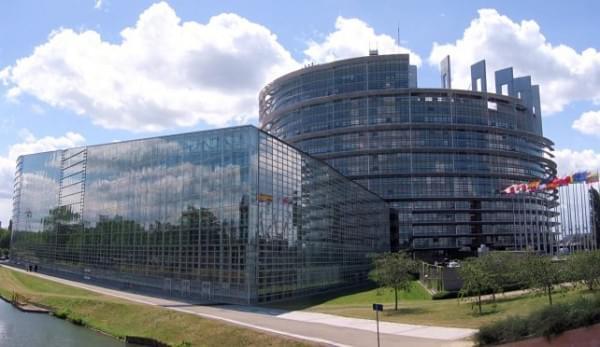 EU-parl