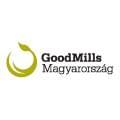 Goodmills_120×120