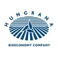 Hungrana_120×120