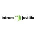 Intrum_120×120