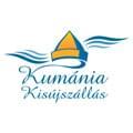 Kumania_120×120