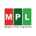 MPL_120×120