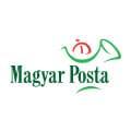 Magyar_Posta_120×120