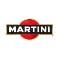Martini_120×120