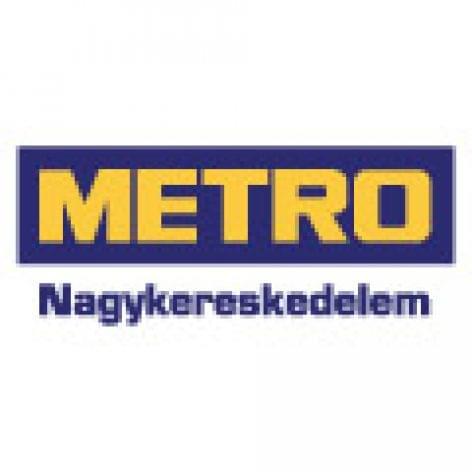 A prémiumkategóriában erősít a Metro