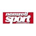 NemzetiSport_120×120