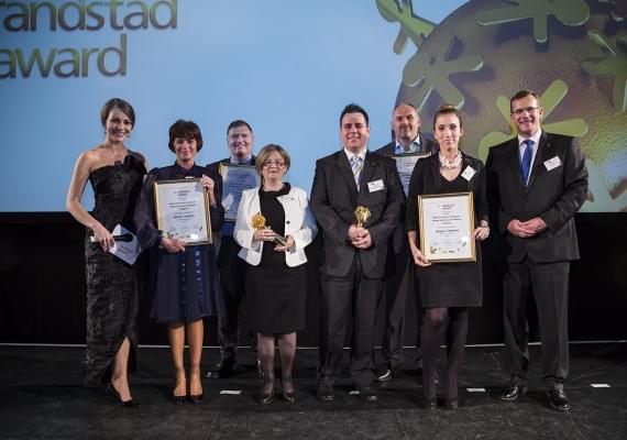 Randstad-Award-csoportkep-webre