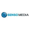 SensoMedia_120×120