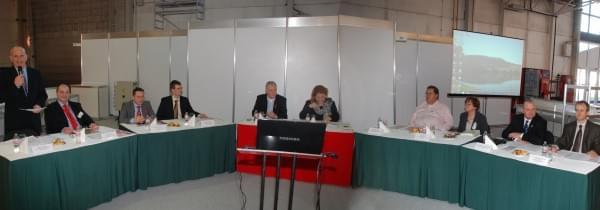 Vendeglatos forum egy elhetobb vallalkozoi kornyezetert