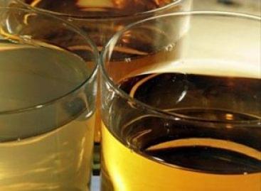 (HU) Vizsgálja a vendéglátóhelyek italbeszerzéseit a GVH