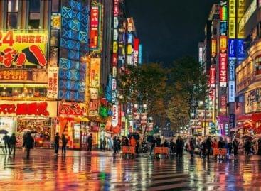 Tokió 2020 – A G7 vezetői támogatják Japán olimpiai elkötelezettségét