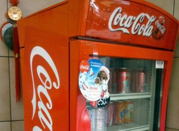 Coca-Cola Reports Continued Strong Results in Third Quarter;