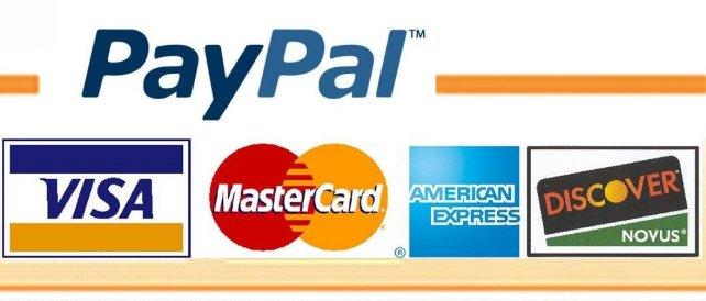 Trade forex with paypal