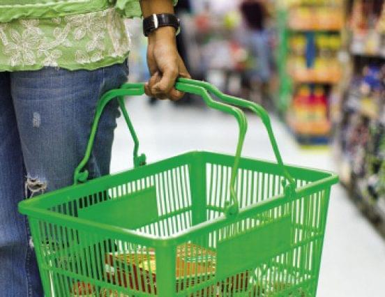 """RetailZoom: Kategóriák, melyek """"felrobbantak"""" március első felében"""