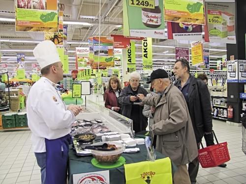 Auchan barany kostolta_opt