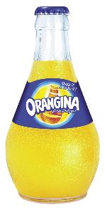 Orangina Regular 0,25L_opt