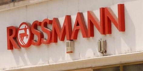 A tudatos vásárlóknak kedvez a Rossmann webshopjának új funkciója
