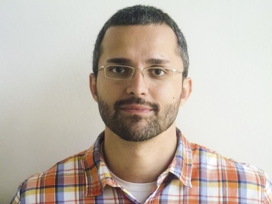 Sulik Norbert sales manager