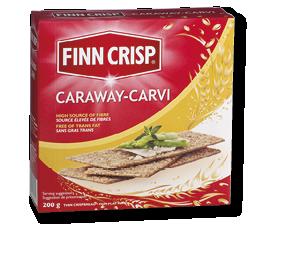 finn-crisp-caraway-thin_fmt