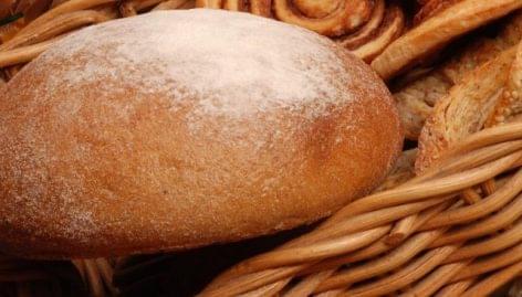 A multi-billion HUF baking plant will be built in Hatvan