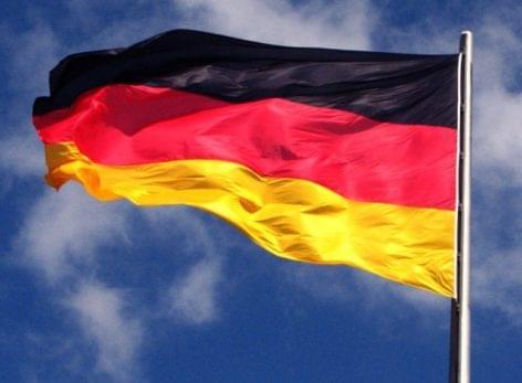 Jelentősen emelkedtek augusztusban a termelői árak Németországban