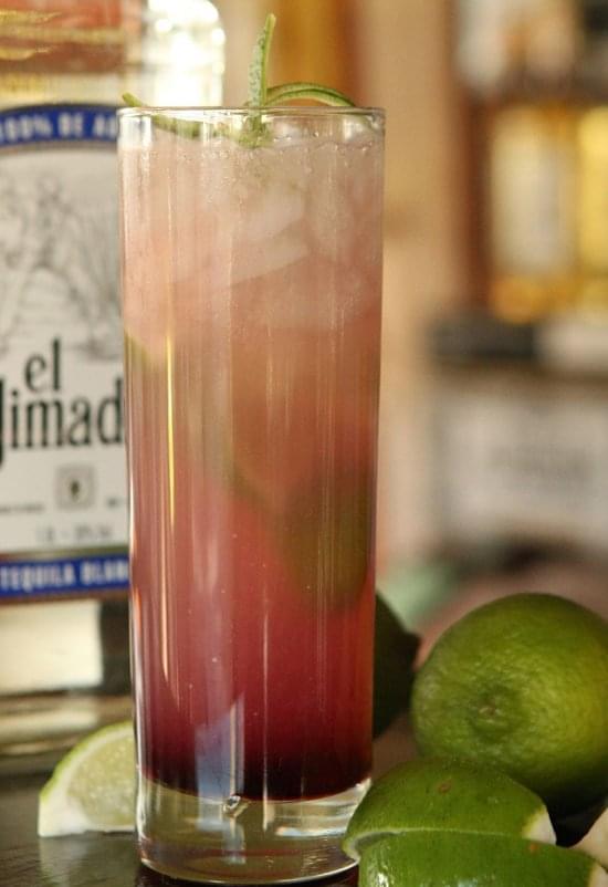 tequila_blanco_koktel