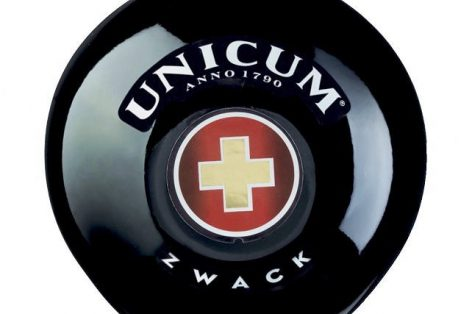 The Board of Directors of Zwack Unicum decides on the items on the agenda of the General Meeting