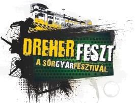 Dreher-feszt
