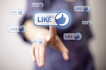 IO_POPAI_Facebook_opt