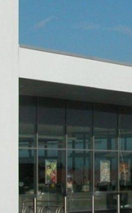 Újabb fesztiválon nyit ideiglenes üzletet az ALDI