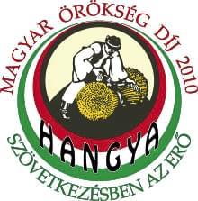 hangya_opt