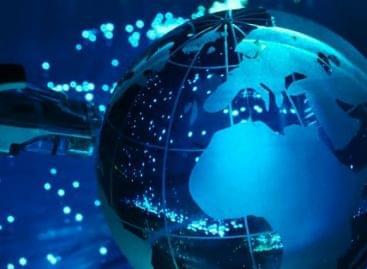 Az internetfejlesztés gyorsítása versenyelőnyt eredményez